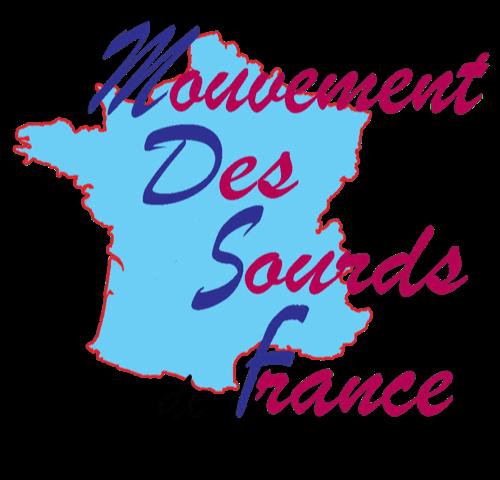 Logo MDSF