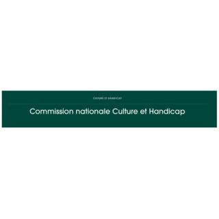 Logo CNCH