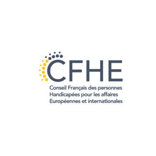 Logo du CFHE