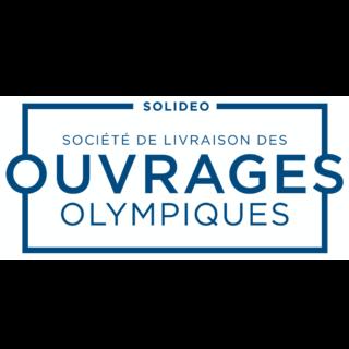 Logo de la Solideo